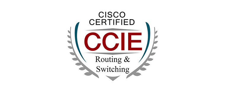 CCIE ROUTING & SWITCHING Training in Noida