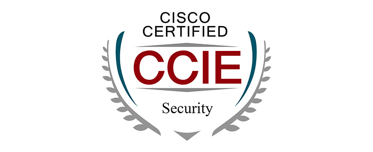 CCIE Security Training in Noida