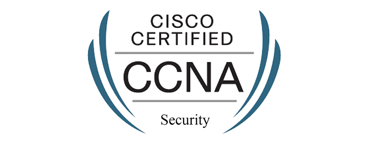 CCNA Security Training  in Noida