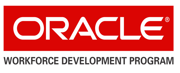 oracle wdp training in noida