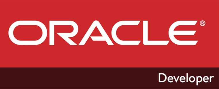 ORACLE DEVELOPER Training in Noida